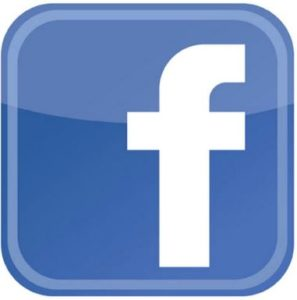 facebook terapia seduta singola