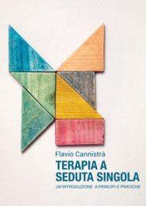 Terapia-a-Seduta-Singola-ebook-(Flavio-Cannistrà)-1
