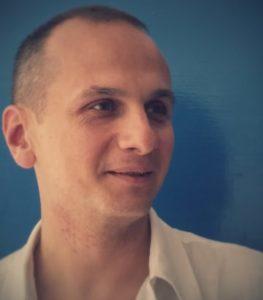 Federico Piccirilli