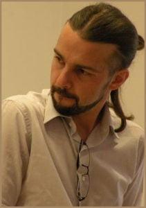 Flavio Cannistrà
