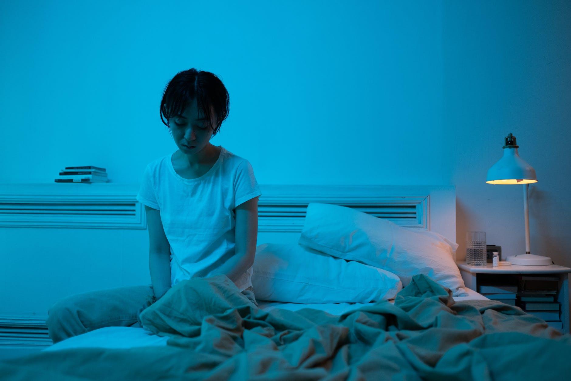 TSS e ricerca: una Singola Sessione di CBT di gruppo può essere efficace per il trattamento dell'insonnia?
