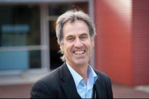 Intervista a Jeff Young sulla Terapia a Seduta Singola