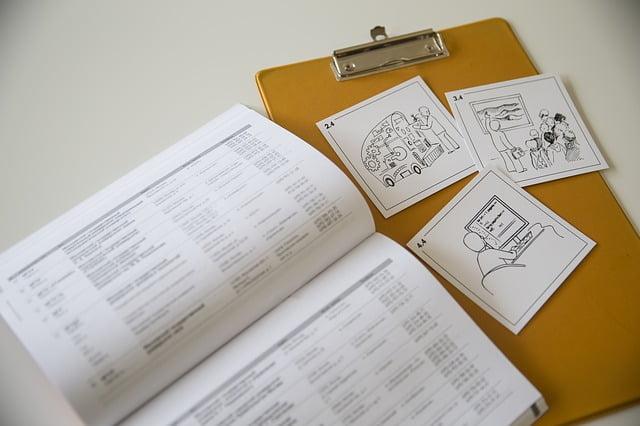 Come si può integrare la TSS nel Career Counselling?