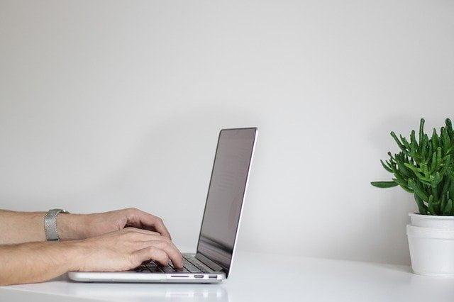 Terapia a Seduta Singola e web: una ricerca sulla TSS on line per l'intervento sul gioco d'azzardo