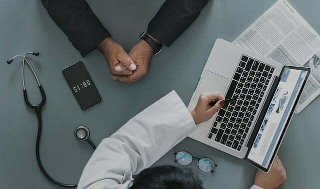 La Terapia Familiare Medica a Seduta Singola e il modello di assistenza integrata delle Medical Home incentrate sui pazienti