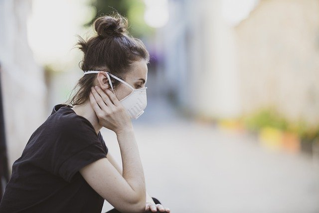 Emergenza Covid-19 e Terapia a Seduta Singola: l'impatto della Pandemia sulla Salute mentale in Italia