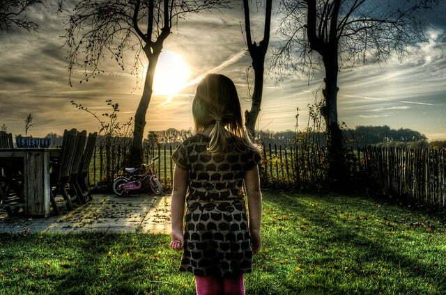 La Terapia a Seduta Singola per il trattamento della depressione e dell'ansia nei bambini