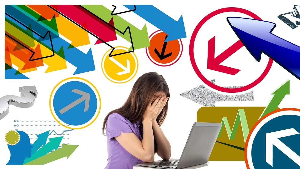 TSS per la gestione dello stress degli insegnanti