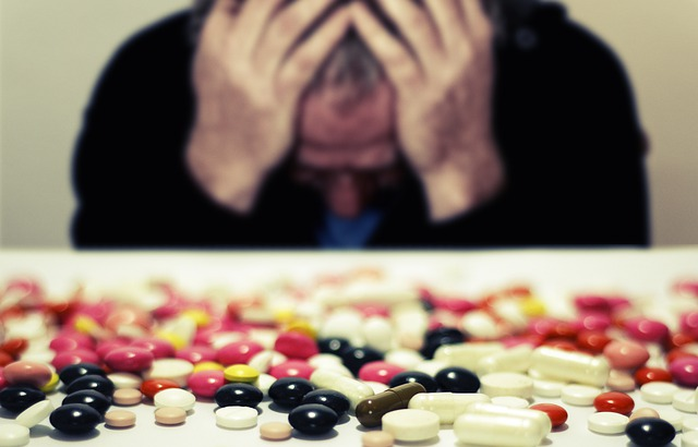 Un modello di Terapia a Seduta Singola per l'emergenza psichiatrica