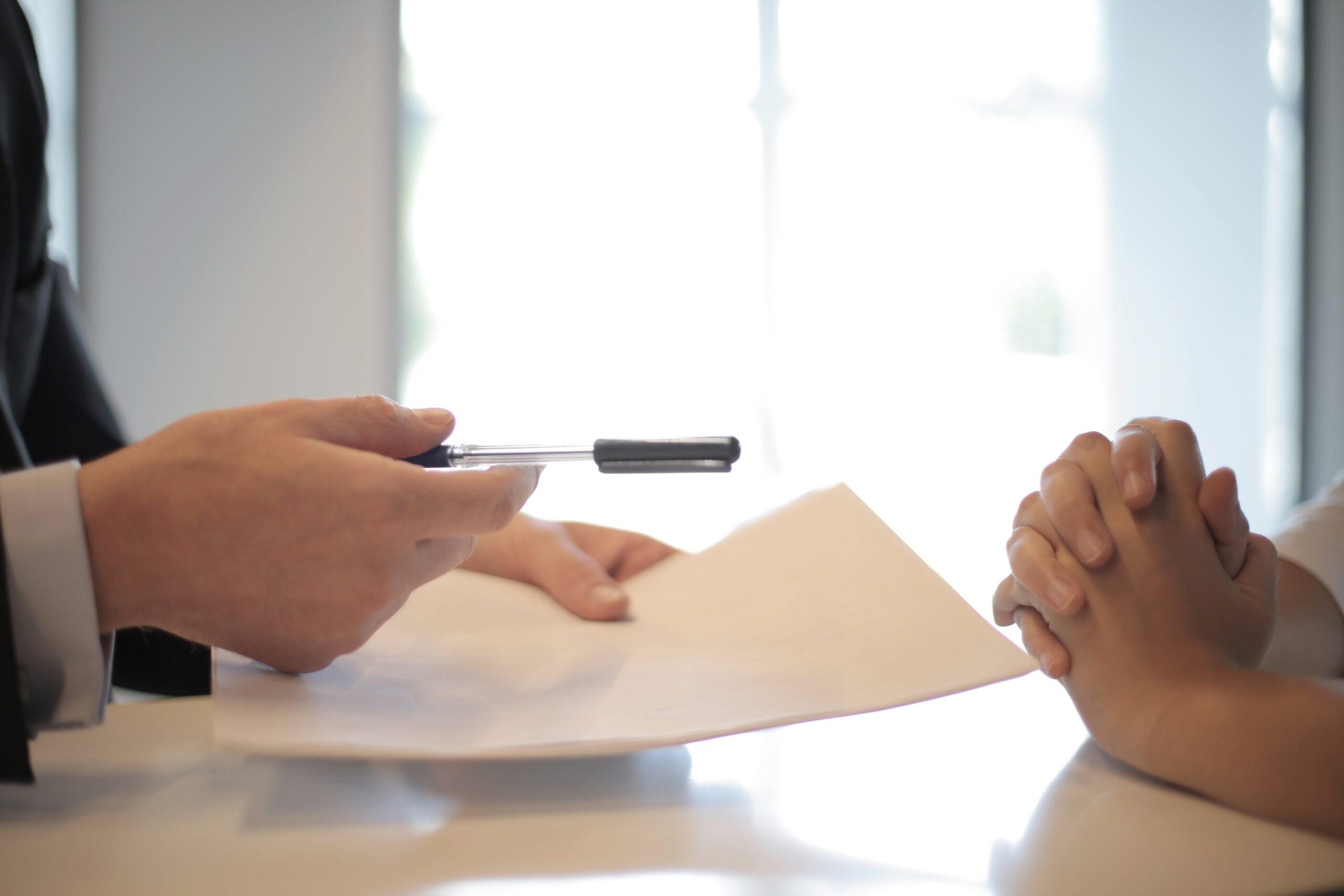 La Terapia a Seduta Singola è psicoterapia?