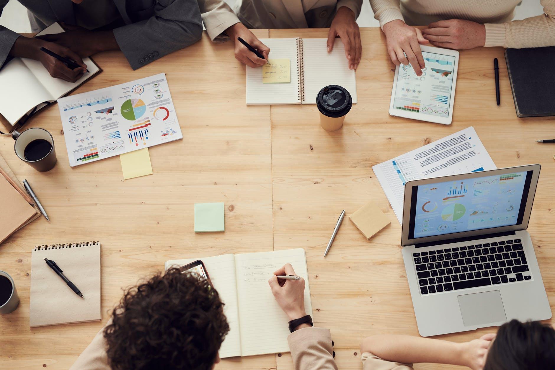 Cosa implica introdurre la Terapia a Seduta Singola in un'organizzazione? Suggerimenti pratici e indicazioni.
