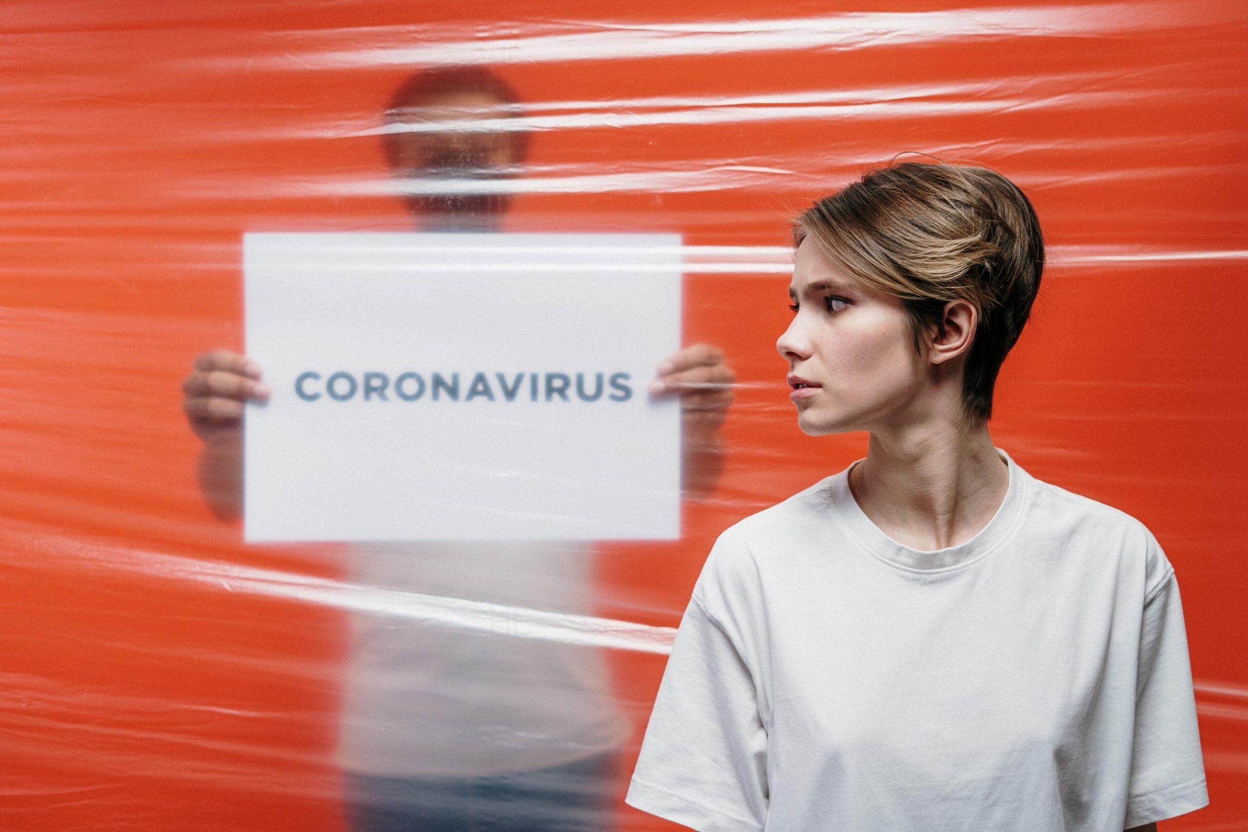 Emergenza Covid- 19 e Terapia a Seduta Singola: come affrontare la crisi dei servizi di salute mentale