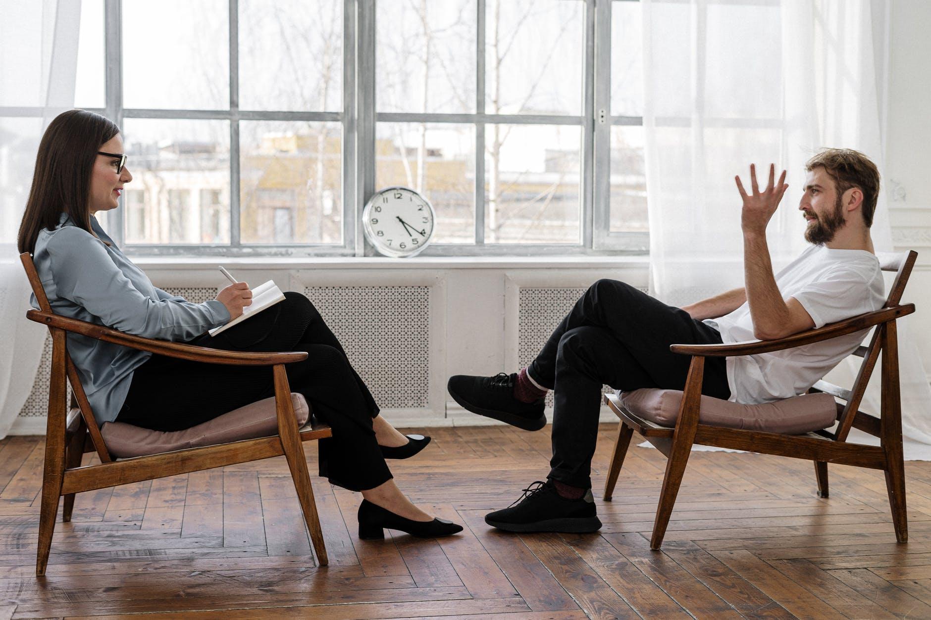 Terapia a Seduta Singola e sviluppo professionale: quando la TSS può rendere la professione dello psicologo più efficace!