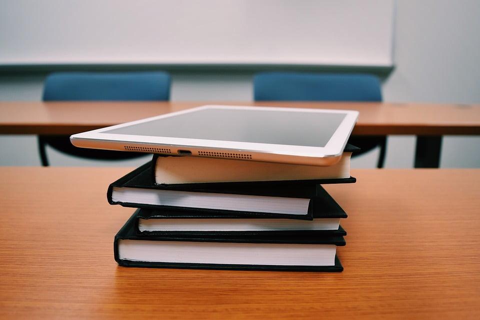 Emergenza Covid-19 e Terapia a Seduta Singola: il Protocollo di Intesa tra Ministero dell'Istruzione e CNOP per il supporto psicologico nelle scuole