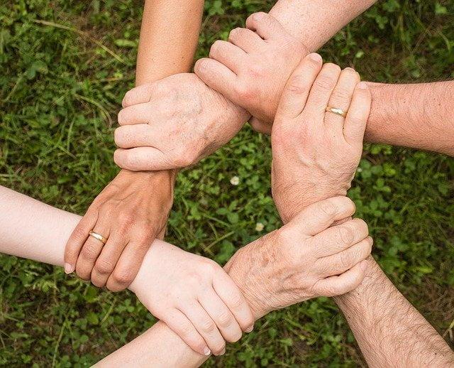 Terapia a Seduta Singola di gruppo: il Program Employed for Persons (PEP) per il trattamento della dipendenza basato sul modello di terapia di gruppo di Irvine Yalom